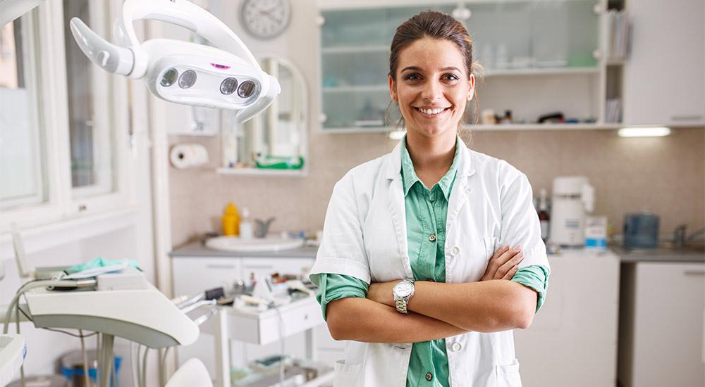 dentist point cook