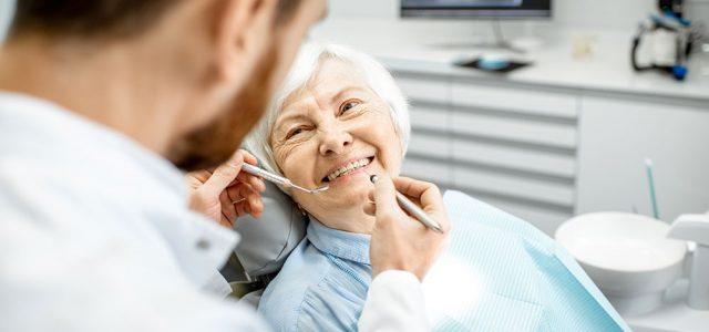 zygoma dental implants what areyouroptions