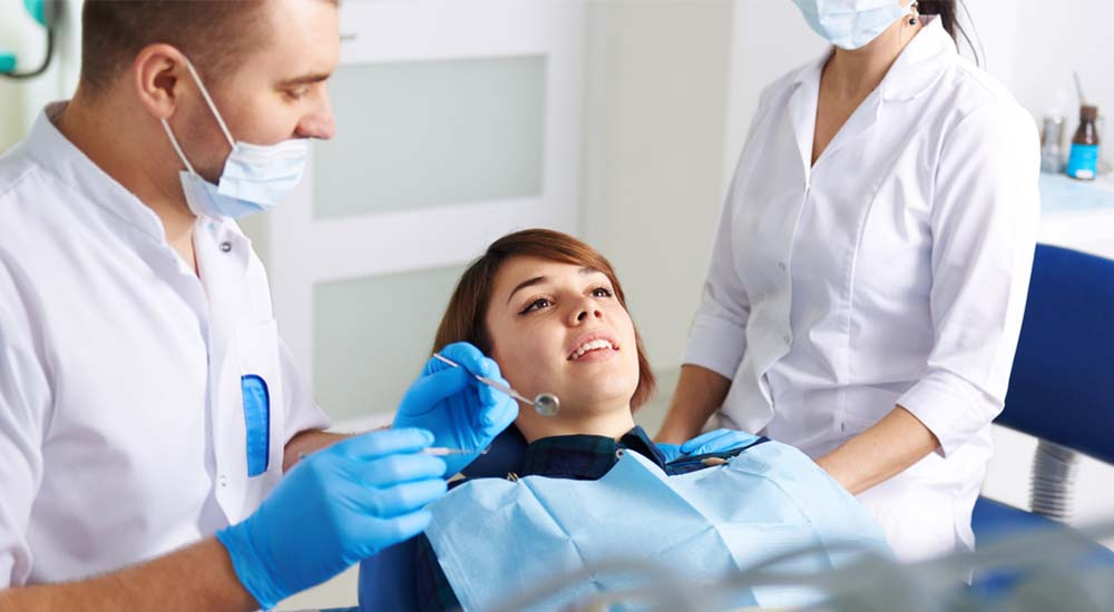 how much does sleep dentistry cost