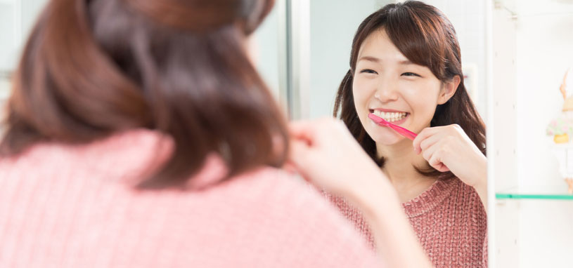 know more about sleep dentistry